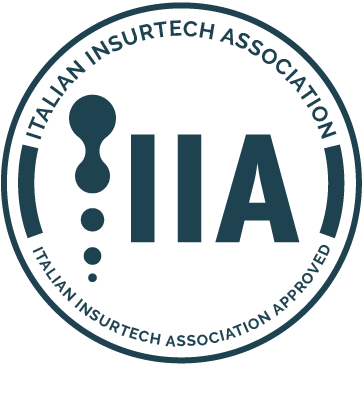 Sigillo IIA certificazione