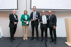 Innovation_Award_Wideflix